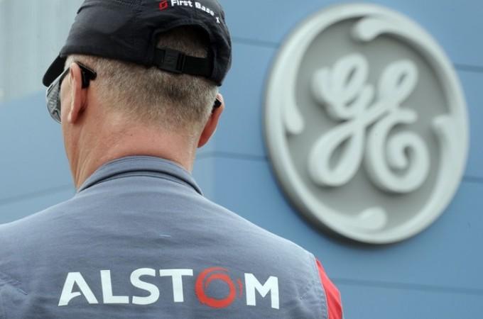 General Electric plantea el cierre de su factoría de Buñuel