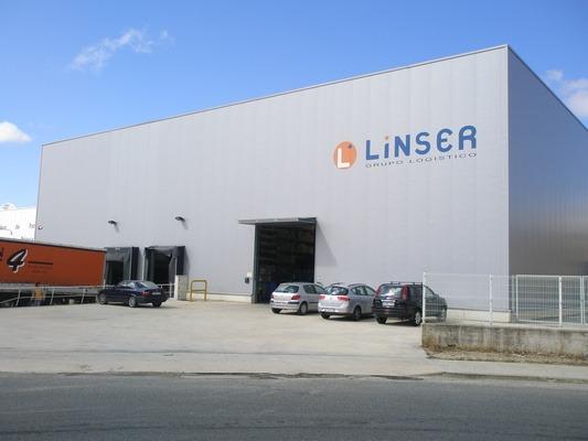 Grupo Linser