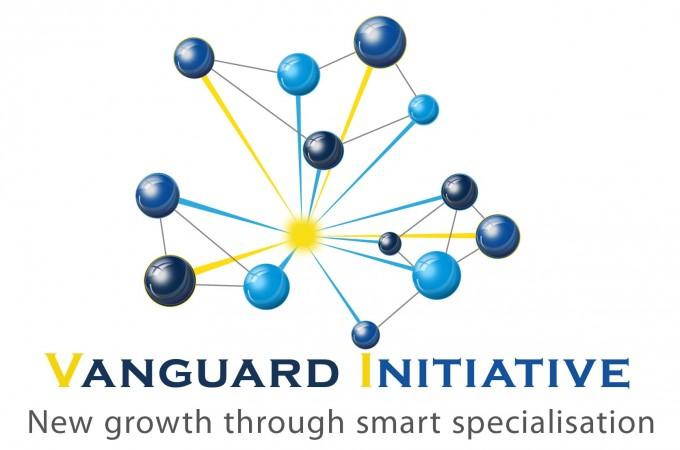 Red VANGUARD: cita ineludible para la empresa y los centros tecnológicos de Navarra