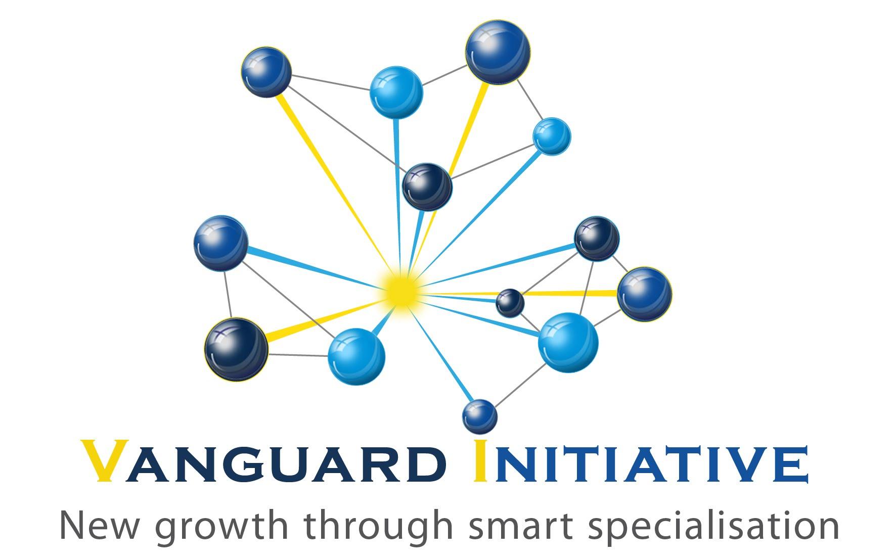 Vanguard Initiative