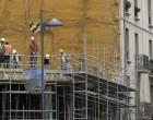 Nueva iniciativa para prevenir y reducir la accidentabilidad laboral en Navarra