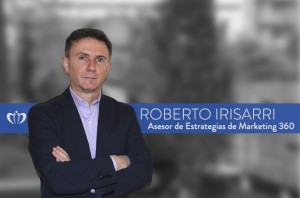 Asesor de Estrategias de Marketing 360