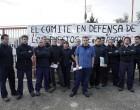 """Trabajadores de ZF TRW piden a la nueva dirección """"una solución justa"""""""