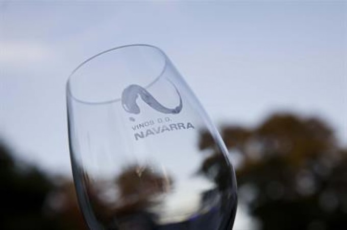 Suben las ventas de los vinos DO Navarra