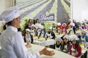 ENCUENTRO FLORETTE NAVARRA 12FEB (16)