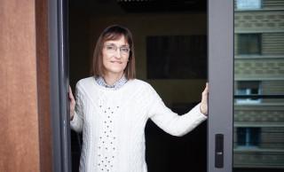 Nace la Asociación de Comerciantes de Navarra para defender los intereses del sector minorista