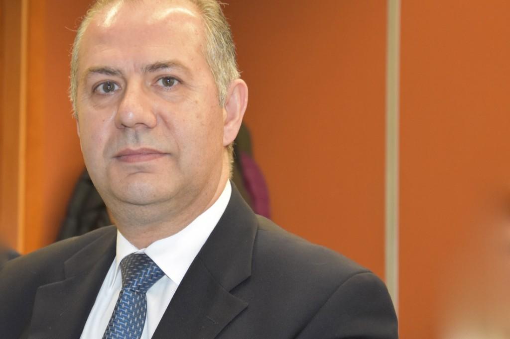 Seminario APD, Guillermo Dachary, Inspección de Trabajo