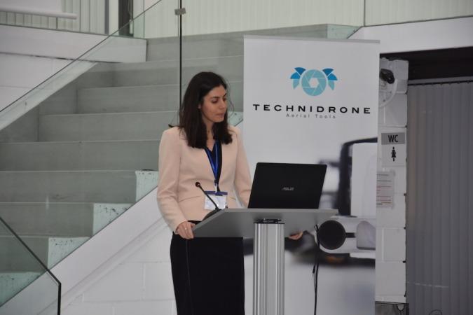 Technidrone
