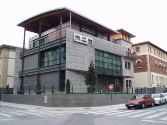 La jornada tendrá lugar en la sede de la CEN en Pamplona.