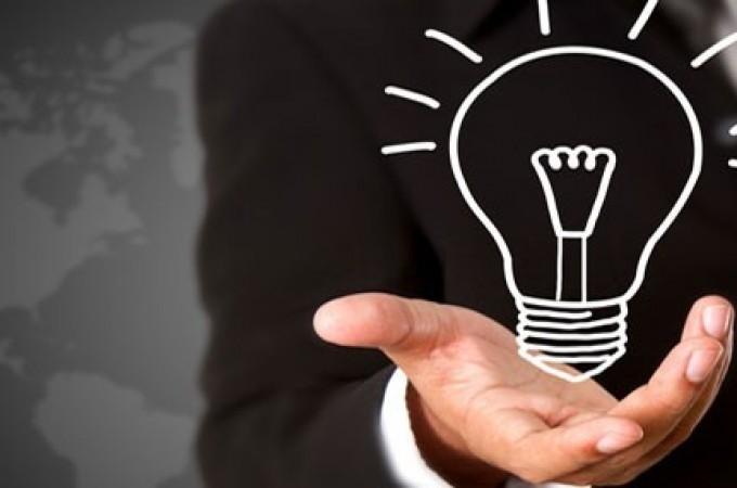 ¿Quién ayuda al emprendedor y qué pasos debe seguir?