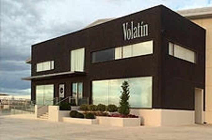 Jamones Volatín amplía instalaciones y duplica capacidad productiva en la Ciudad Agroalimentaria de Tudela