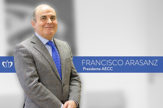 francisco-arasanz-aecc