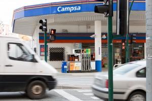 gasolinera3
