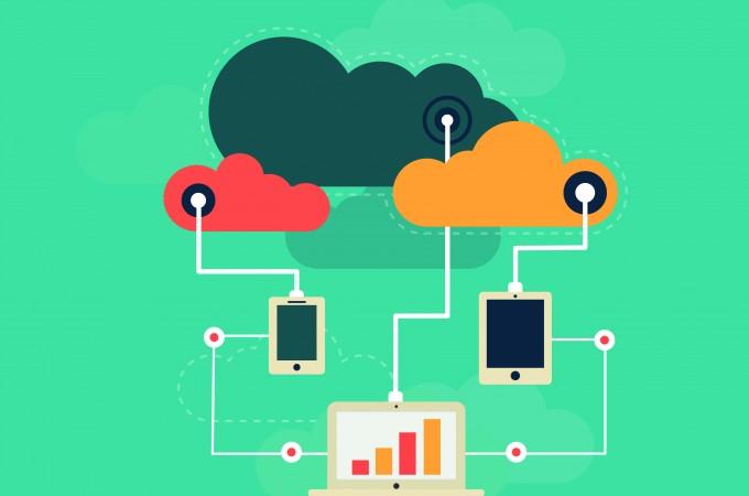 Análisis: ¿Cuáles son los retos tecnológicos de la PYME navarra en 2016?