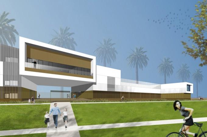 AIN dirigirá las obras del nuevo Instituto de Astrofísica de Canarias (IAC) en Tenerife