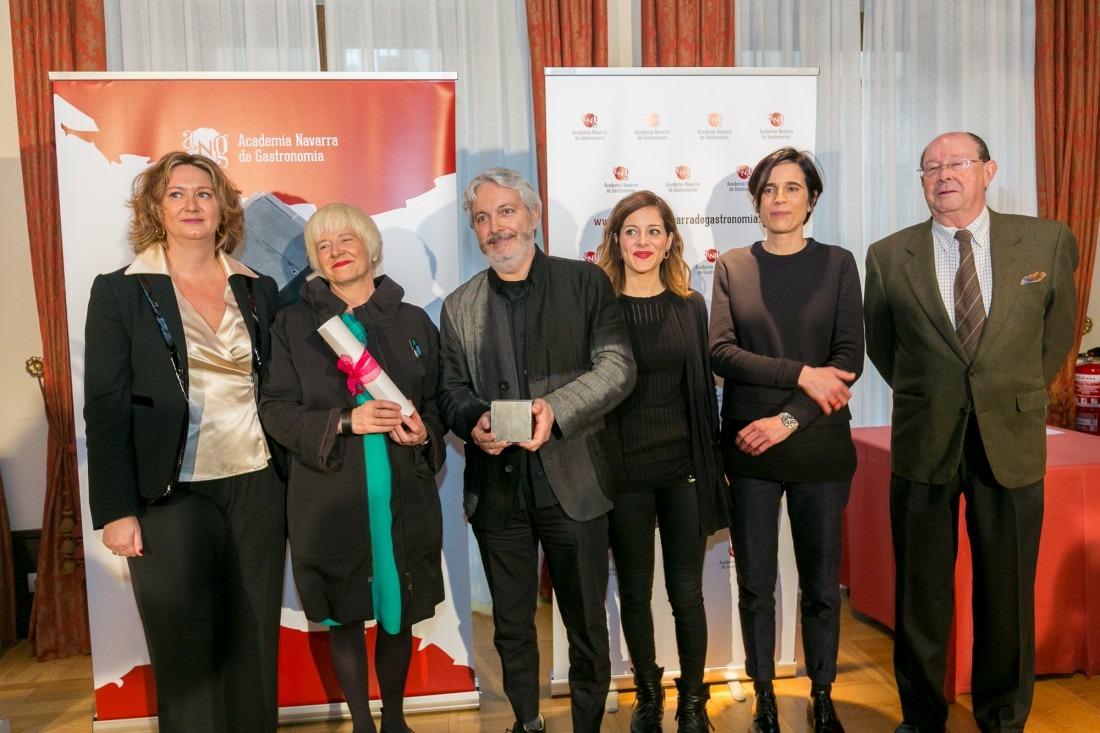 premio-academia-navarra-gastronomia-2