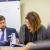 Presentación del Anuario Capital en la Cámara de Comercio de España en Bruselas