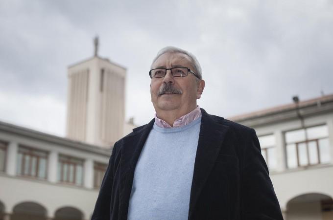 Salesianos Pamplona, un referente para la juventud y para el tejido industrial de Navarra