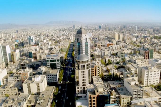 La apertura de Irán ofrece nuevas oportunidades a la empresa navarra