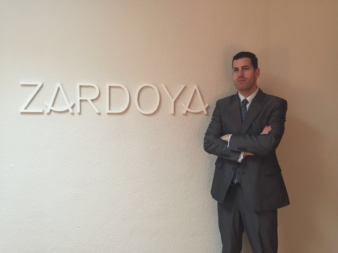 zardoya