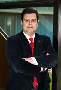 Pedro Baile