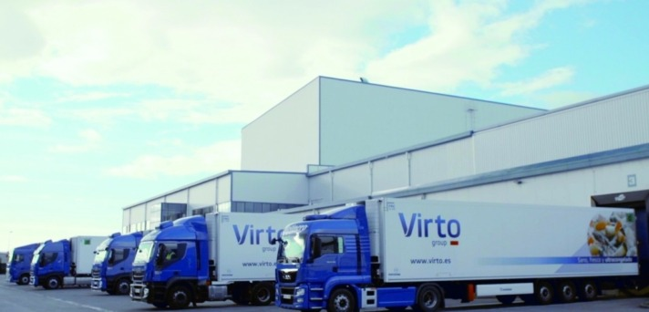 Foto Virto 2