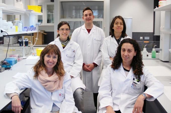 Navarra facilitará a las empresas la contratación de personal investigador y tecnológico