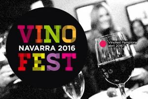 Vinofest 2016