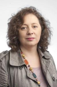 Isabel Elizalde Consejera