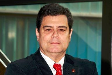 Pedro Baile Foro Europeo