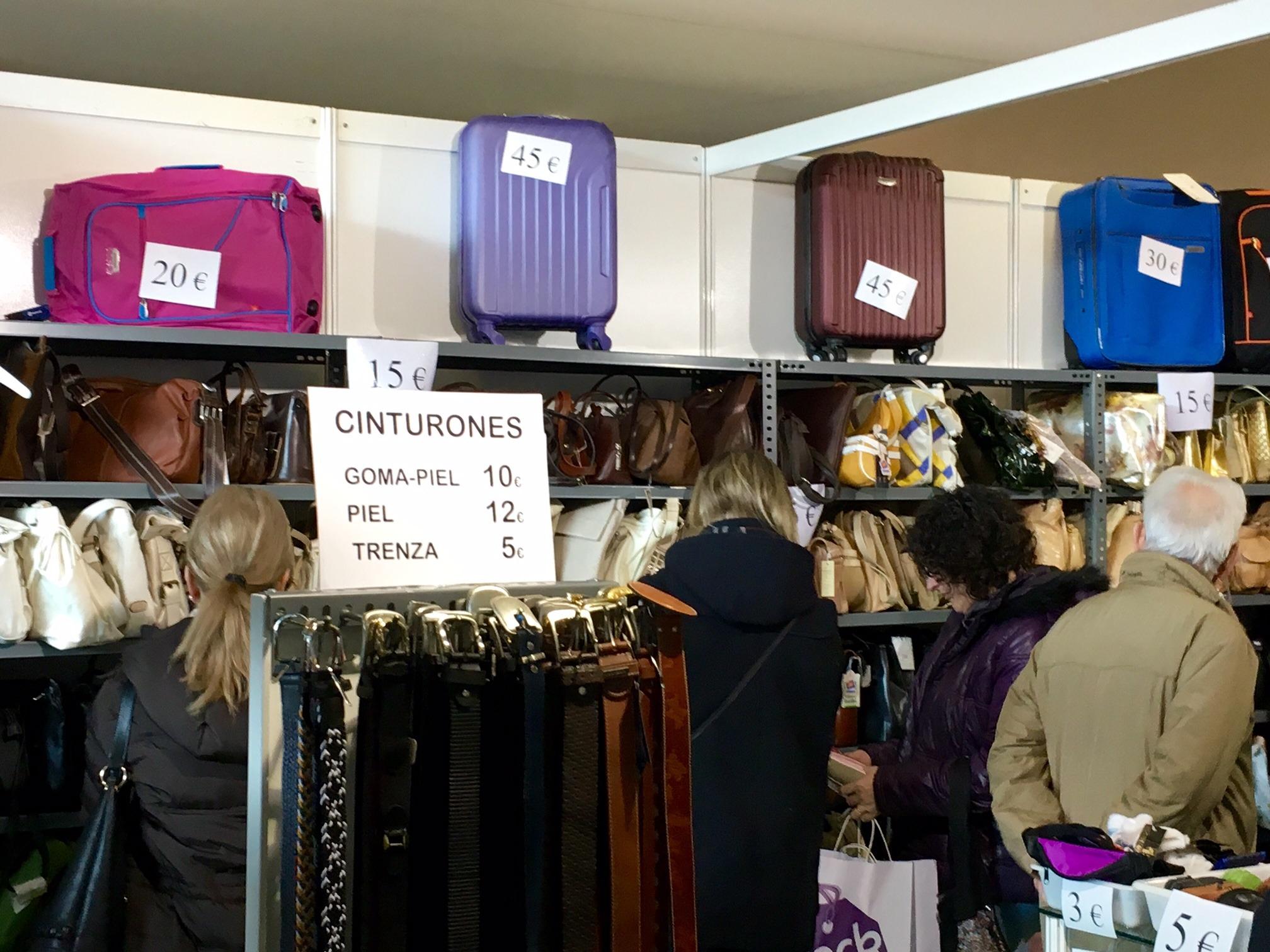 Desfiles de moda en pamplona stock 2017 navarra capital - Empresas limpieza pamplona ...