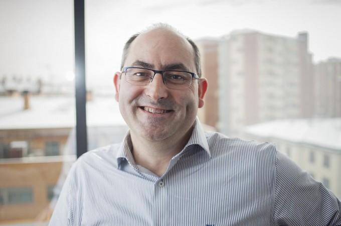 CITI Navarra inicia un programa para el retorno de profesionales a la Comunidad Foral