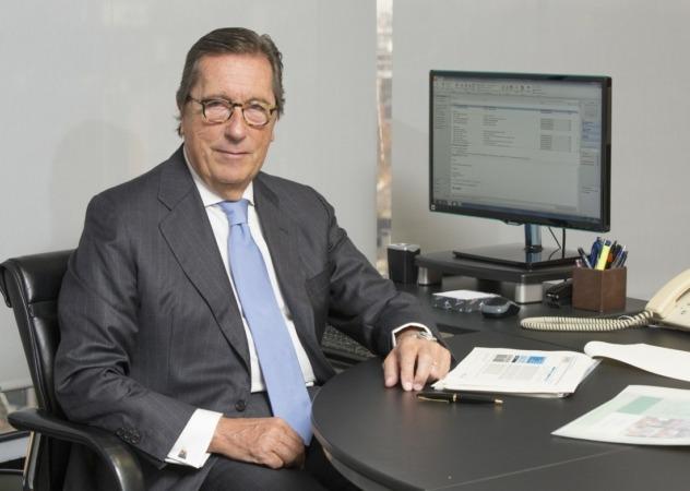 Antonio Vila Microbank
