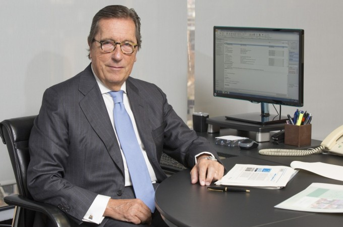 Microbank ha financiado 493 proyectos en Navarra en 2015