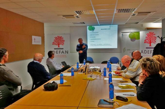 """Sergio Ona (Sotec Consulting): """"El valor de un líder está en su visión de futuro"""""""