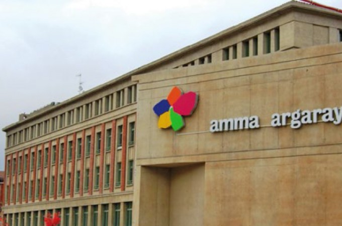 Caixabank busca un socio que le acompañe en la expansión de Grupo AMMA