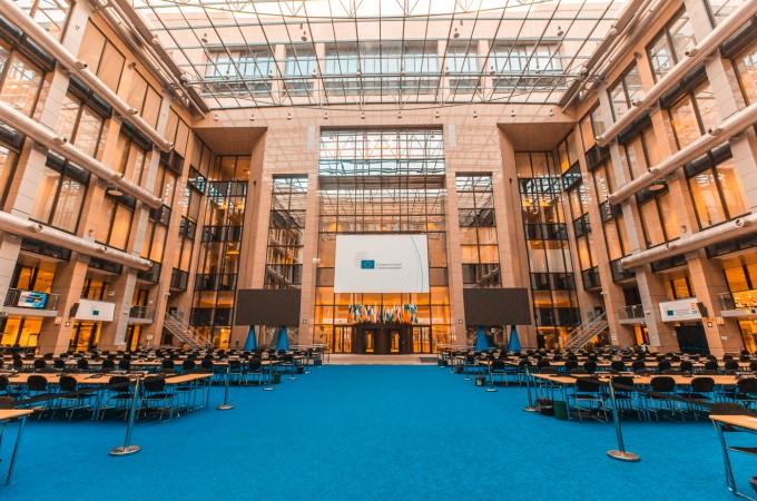 La Comisión Europea destina 8.500 M€ para innovación e investigación en 2017