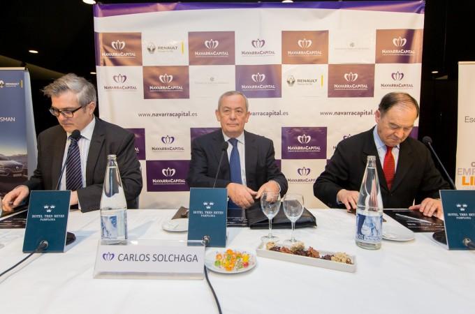 """""""La Reforma Laboral ha dado resultado"""""""
