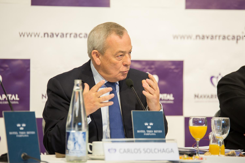 carlos-solchaga4