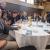 Desayuno Empresarial con Carlos Solchaga