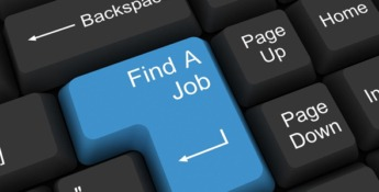 Find a Job - Parados - Paro