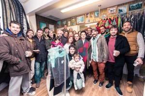 lamoona-surf-inauguracion-tienda-39