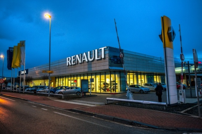renault-unsain-13