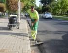 Arranca el proyecto 'ERSISI' que facilitará la integración de 500 personas en Navarra