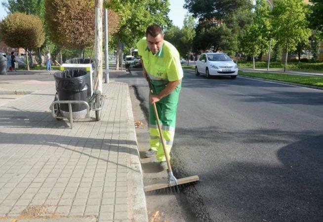 El paro aumentó en Navarra el pasado octubre hasta situarse en las 35.319 personas.