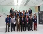 El 5º 'Proyecto Emprendedor' apoyará 10 proyectos innovadores empresariales