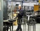 Nuevo plazo para las Ayudas a la Inversión en las PYMEs Industriales