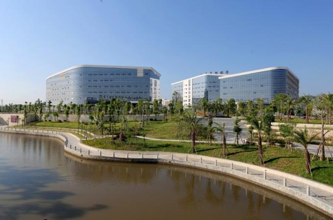 Jieyang: oportunidades de negocio para las PYMEs navarras en el sur de China