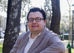 Carlos Medrano Sola 2 copia