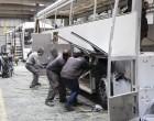 La economía de Navarra crece un 3% hasta junio
